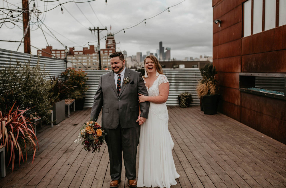 gwen-andrew-within-sodo-downtown-seattle-wedding-photographer-winter-36.jpg