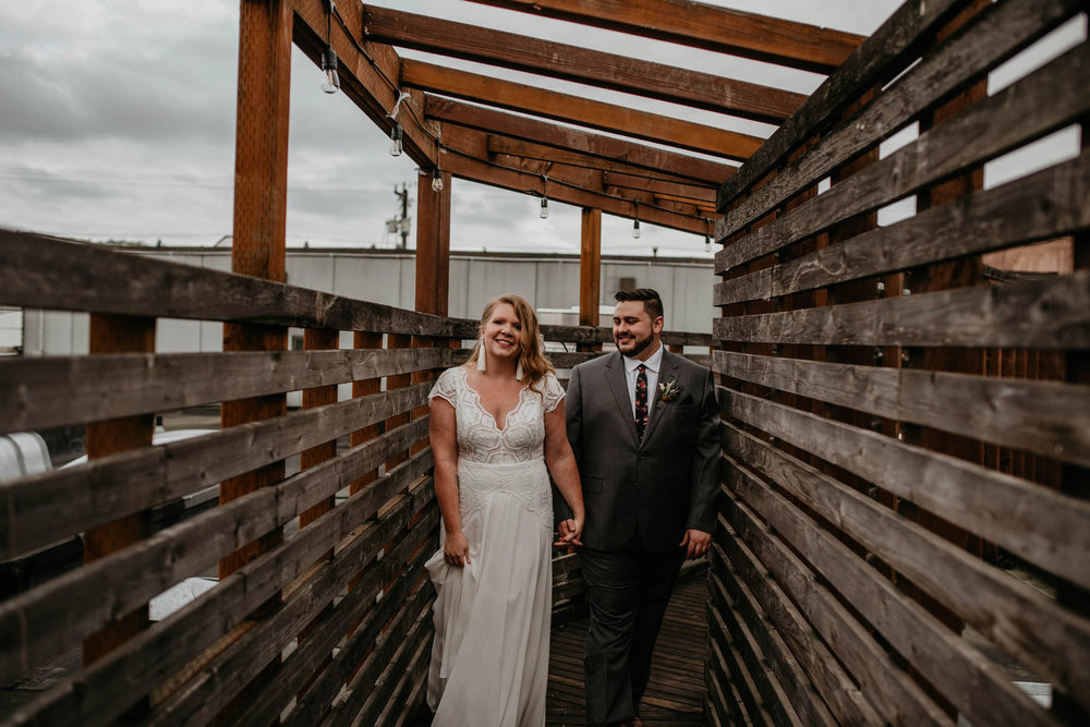 gwen-andrew-within-sodo-downtown-seattle-wedding-photographer-winter-43.jpg
