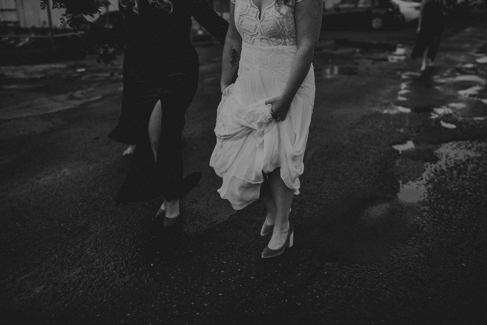 gwen-andrew-within-sodo-downtown-seattle-wedding-photographer-winter-50.jpg