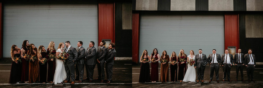 gwen-andrew-within-sodo-downtown-seattle-wedding-photographer-winter-51.jpg