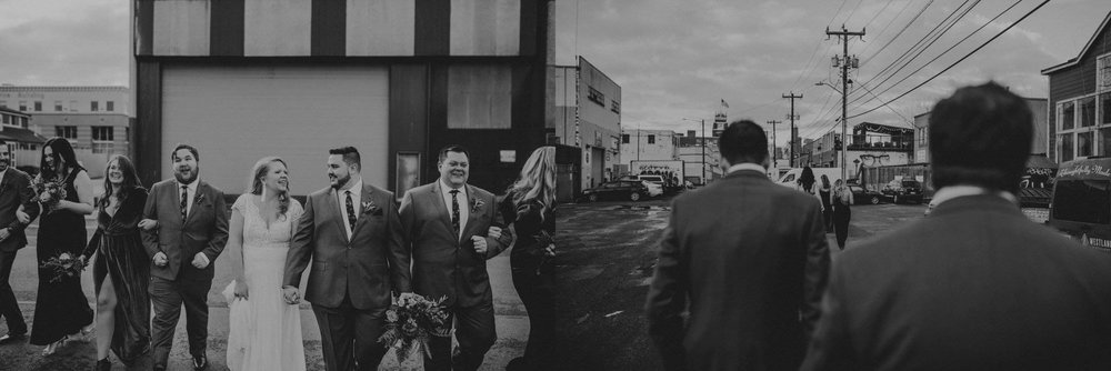 gwen-andrew-within-sodo-downtown-seattle-wedding-photographer-winter-54.jpg