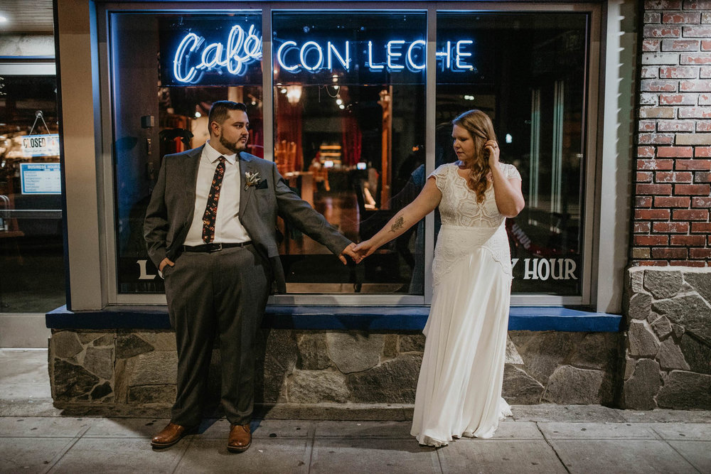 gwen-andrew-within-sodo-downtown-seattle-wedding-photographer-winter-81.jpg