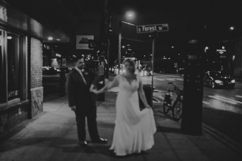 gwen-andrew-within-sodo-downtown-seattle-wedding-photographer-winter-83.jpg