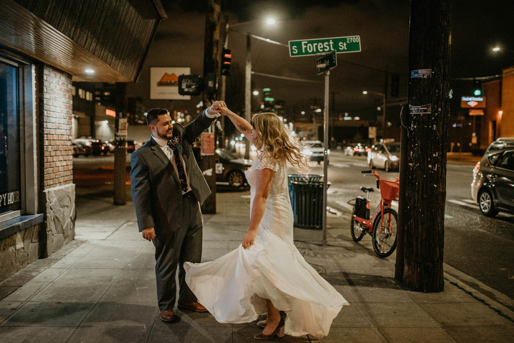 gwen-andrew-within-sodo-downtown-seattle-wedding-photographer-winter-85.jpg