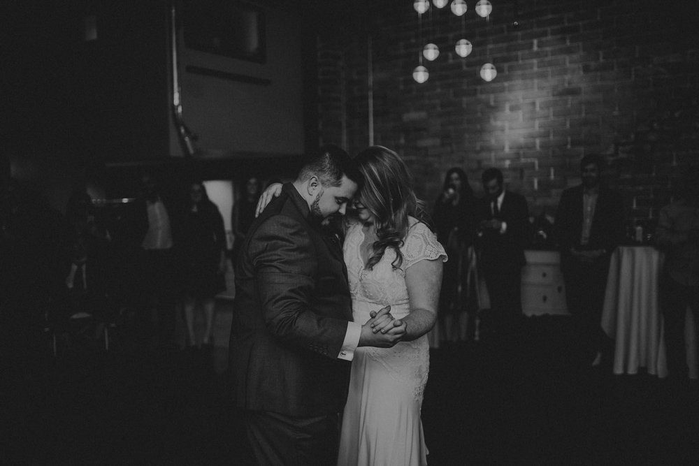 gwen-andrew-within-sodo-downtown-seattle-wedding-photographer-winter-92.jpg