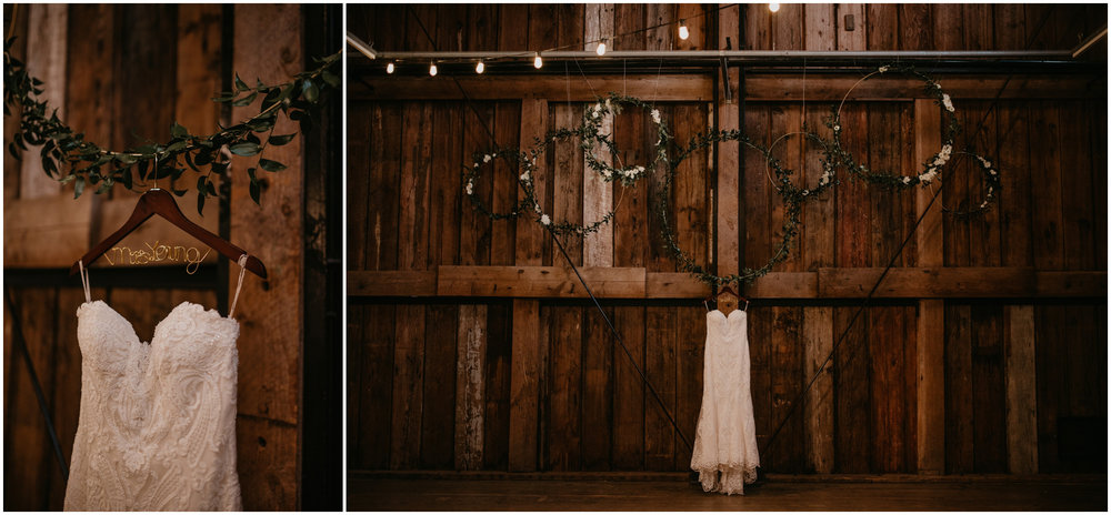 ashley-tj-the-pickering-barn-winter-wedding-seattle-photographer-002.jpg