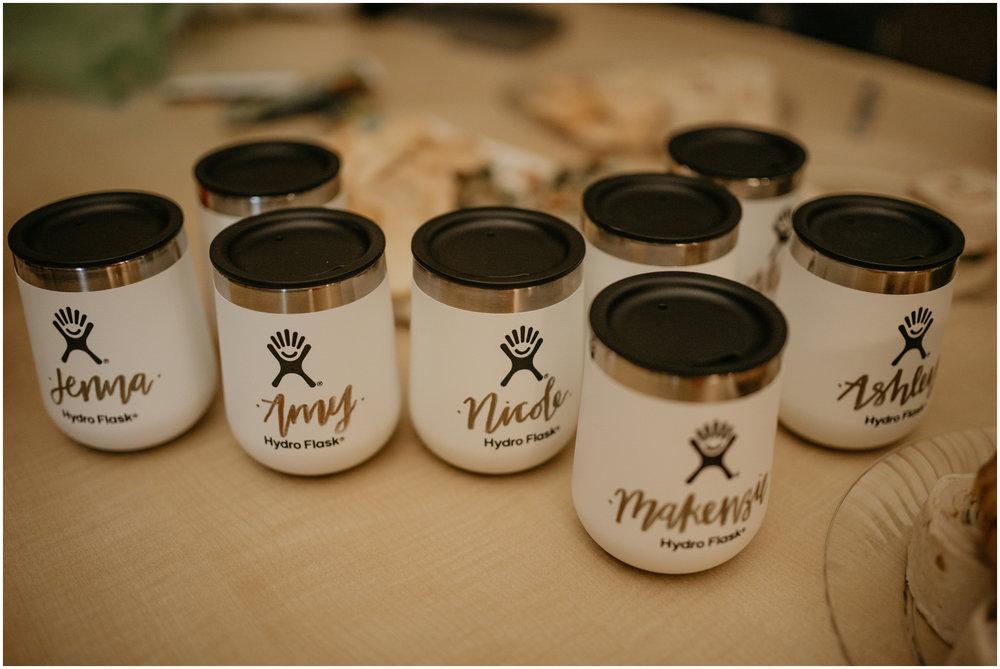 ashley-tj-the-pickering-barn-winter-wedding-seattle-photographer-009.jpg