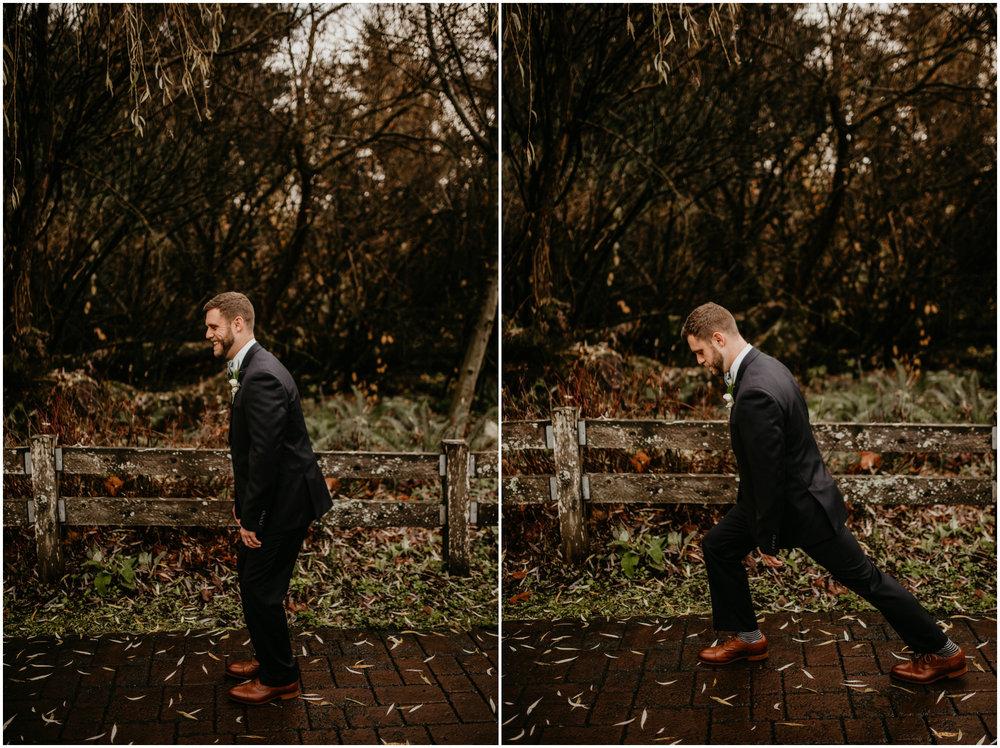ashley-tj-the-pickering-barn-winter-wedding-seattle-photographer-019.jpg