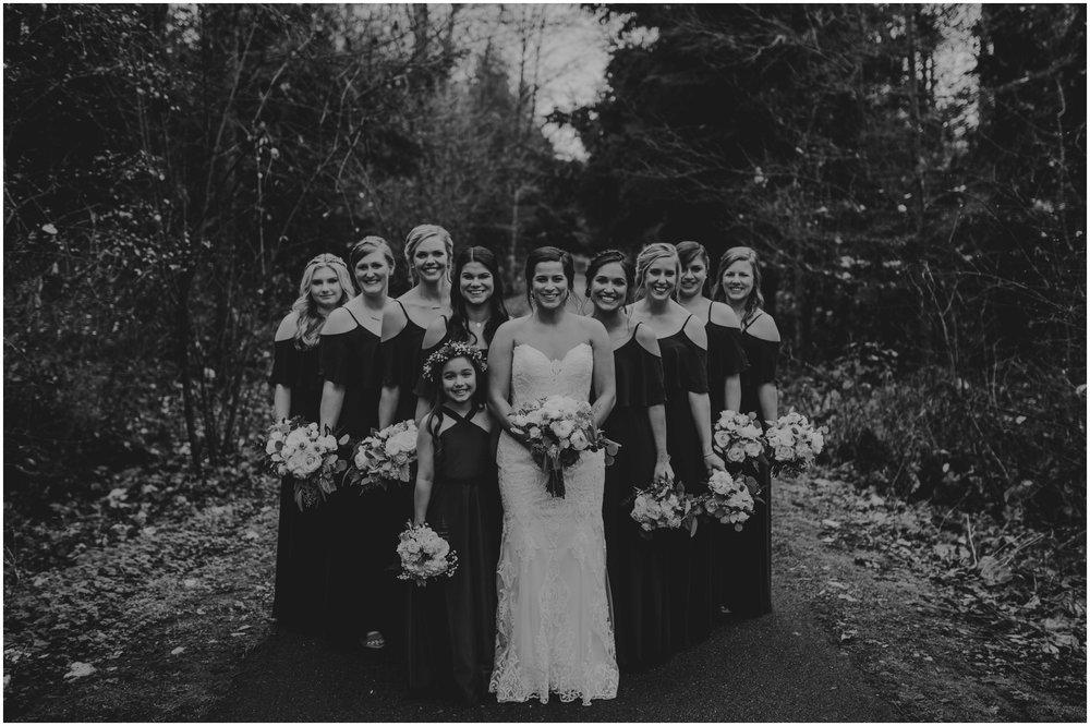 ashley-tj-the-pickering-barn-winter-wedding-seattle-photographer-035.jpg