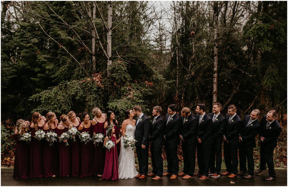 ashley-tj-the-pickering-barn-winter-wedding-seattle-photographer-039.jpg