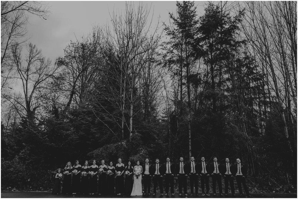 ashley-tj-the-pickering-barn-winter-wedding-seattle-photographer-041.jpg
