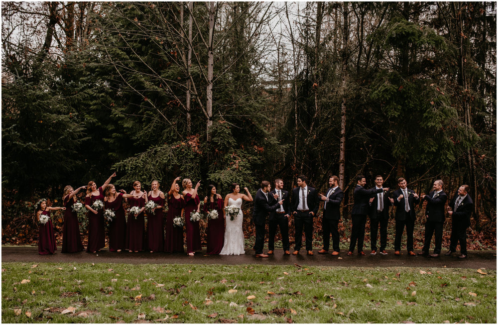 ashley-tj-the-pickering-barn-winter-wedding-seattle-photographer-040.jpg