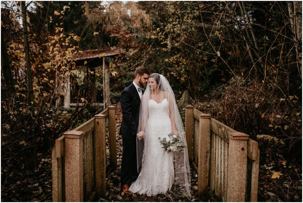 ashley-tj-the-pickering-barn-winter-wedding-seattle-photographer-054.jpg