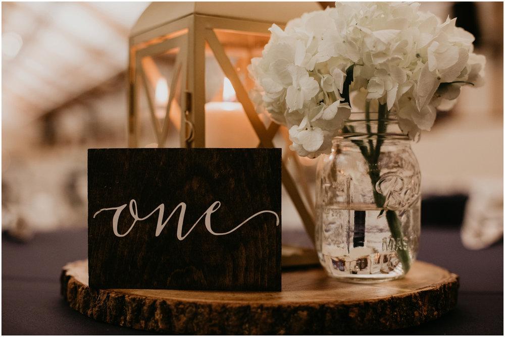 ashley-tj-the-pickering-barn-winter-wedding-seattle-photographer-057.jpg