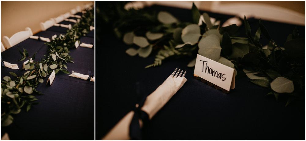 ashley-tj-the-pickering-barn-winter-wedding-seattle-photographer-060.jpg