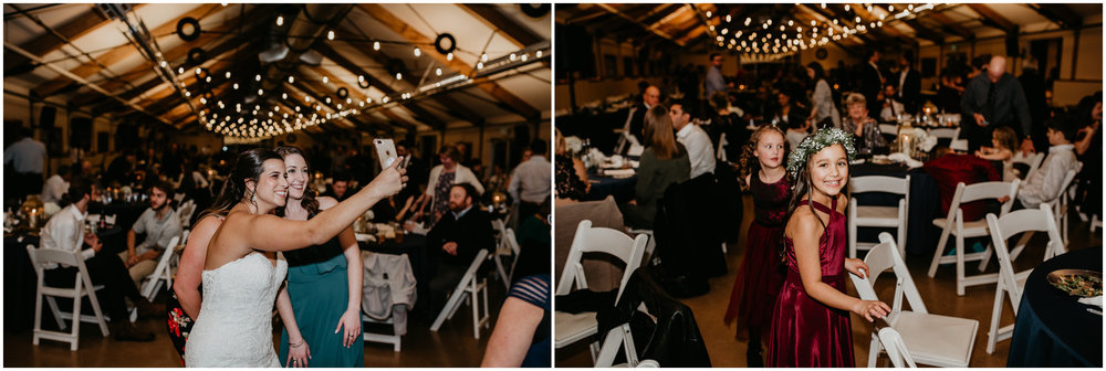 ashley-tj-the-pickering-barn-winter-wedding-seattle-photographer-076.jpg