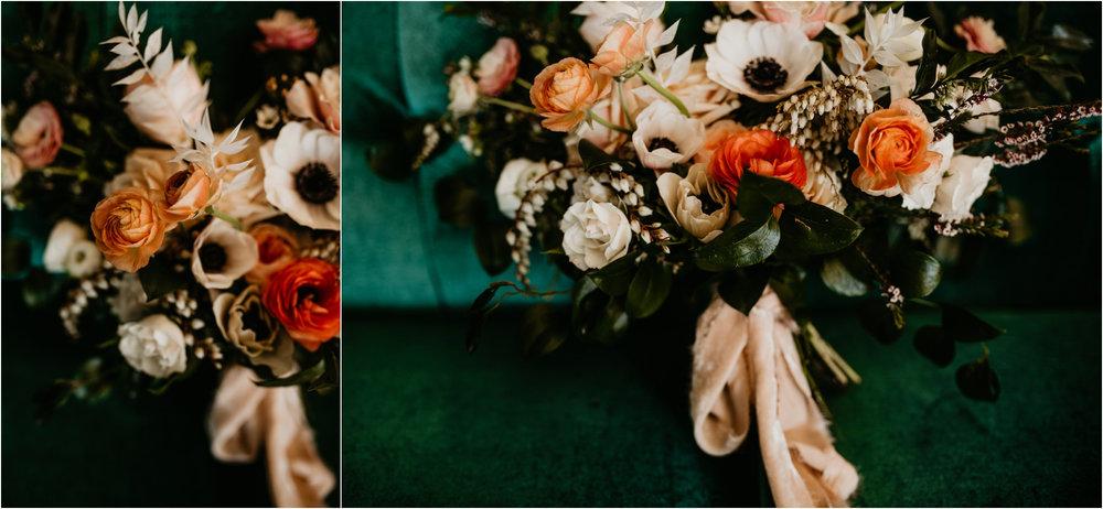 ashley-and-david-fremont-foundry-seattle-washington-wedding-photographer-004.jpg