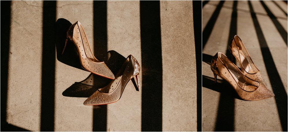 ashley-and-david-fremont-foundry-seattle-washington-wedding-photographer-007.jpg