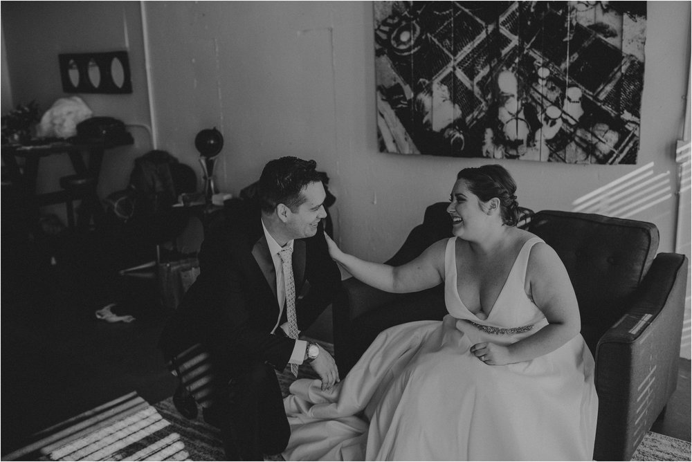 ashley-and-david-fremont-foundry-seattle-washington-wedding-photographer-014.jpg