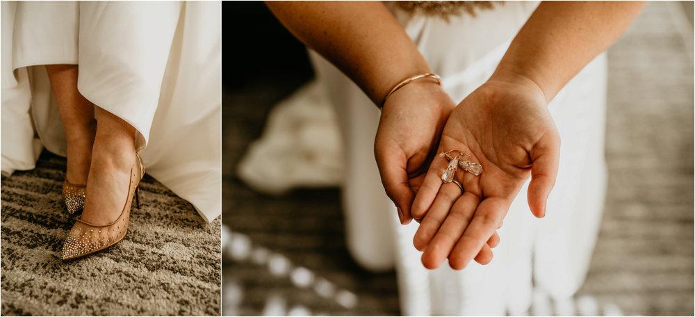 ashley-and-david-fremont-foundry-seattle-washington-wedding-photographer-015.jpg