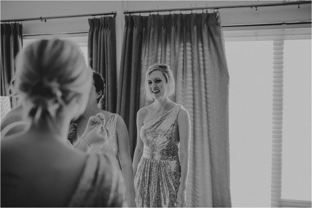 ashley-and-david-fremont-foundry-seattle-washington-wedding-photographer-017.jpg