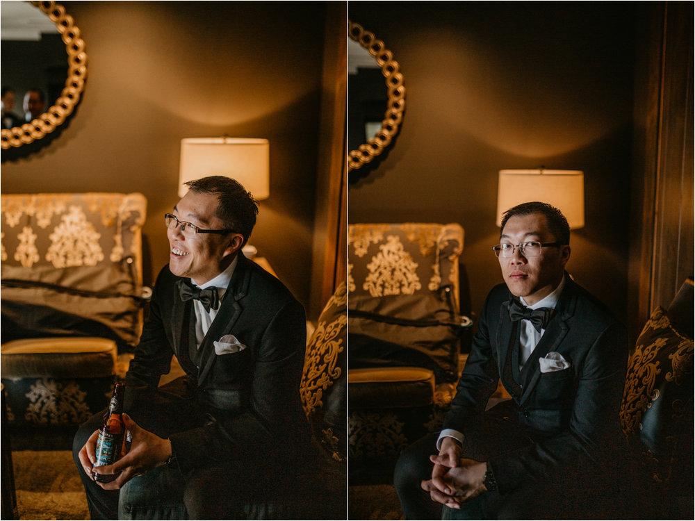 ashley-and-david-fremont-foundry-seattle-washington-wedding-photographer-019.jpg