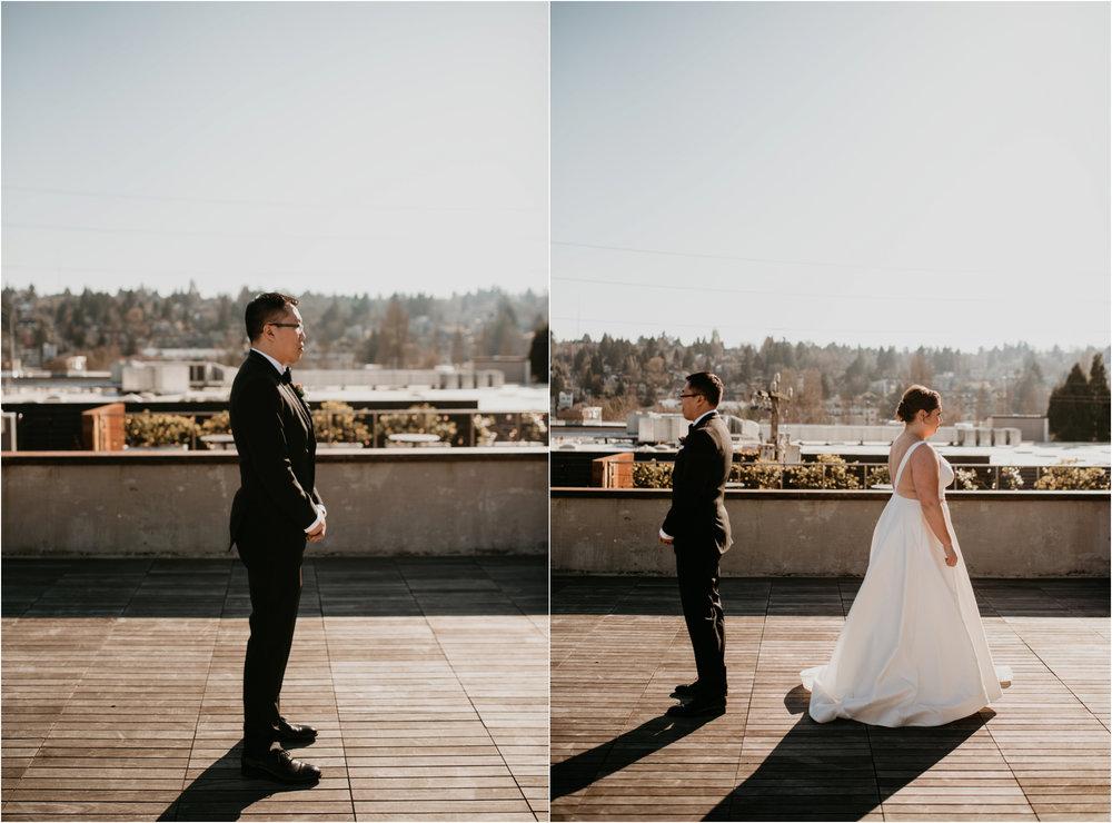 ashley-and-david-fremont-foundry-seattle-washington-wedding-photographer-025.jpg