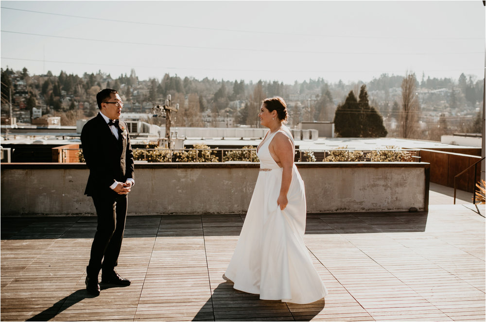 ashley-and-david-fremont-foundry-seattle-washington-wedding-photographer-027.jpg