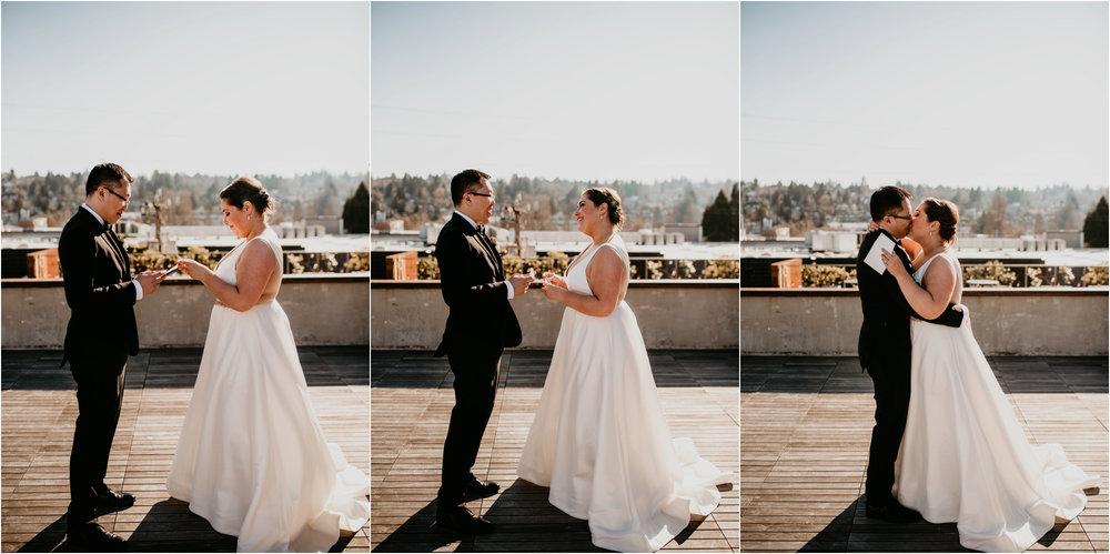 ashley-and-david-fremont-foundry-seattle-washington-wedding-photographer-036.jpg