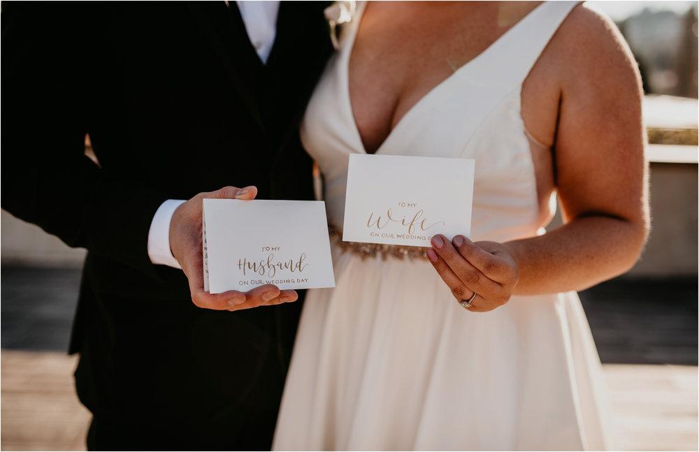 ashley-and-david-fremont-foundry-seattle-washington-wedding-photographer-037.jpg