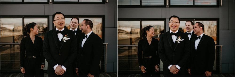 ashley-and-david-fremont-foundry-seattle-washington-wedding-photographer-047.jpg