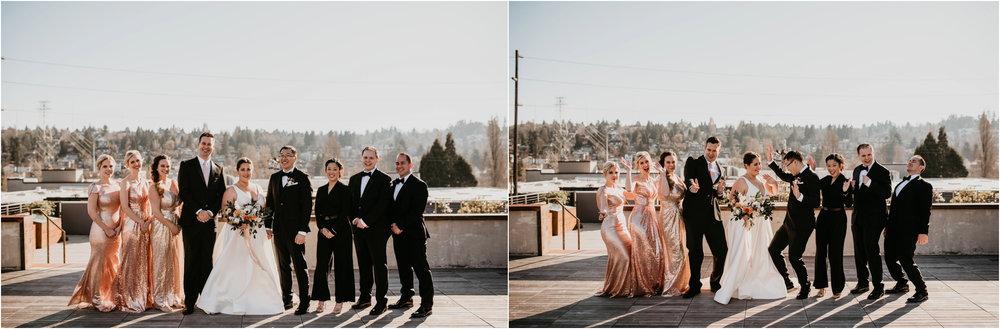 ashley-and-david-fremont-foundry-seattle-washington-wedding-photographer-049.jpg