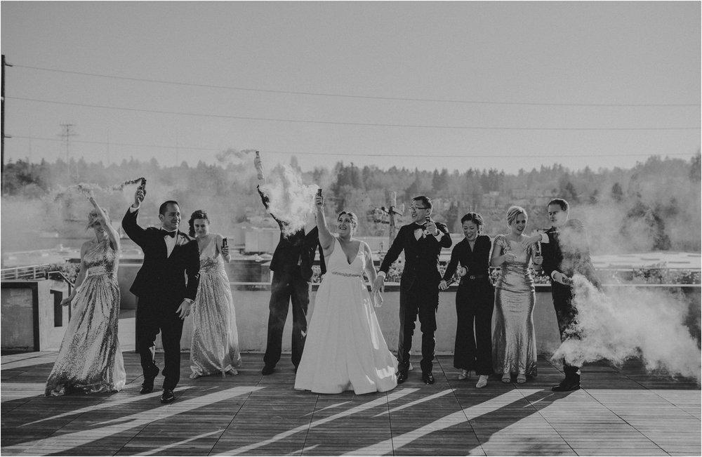 ashley-and-david-fremont-foundry-seattle-washington-wedding-photographer-050.jpg
