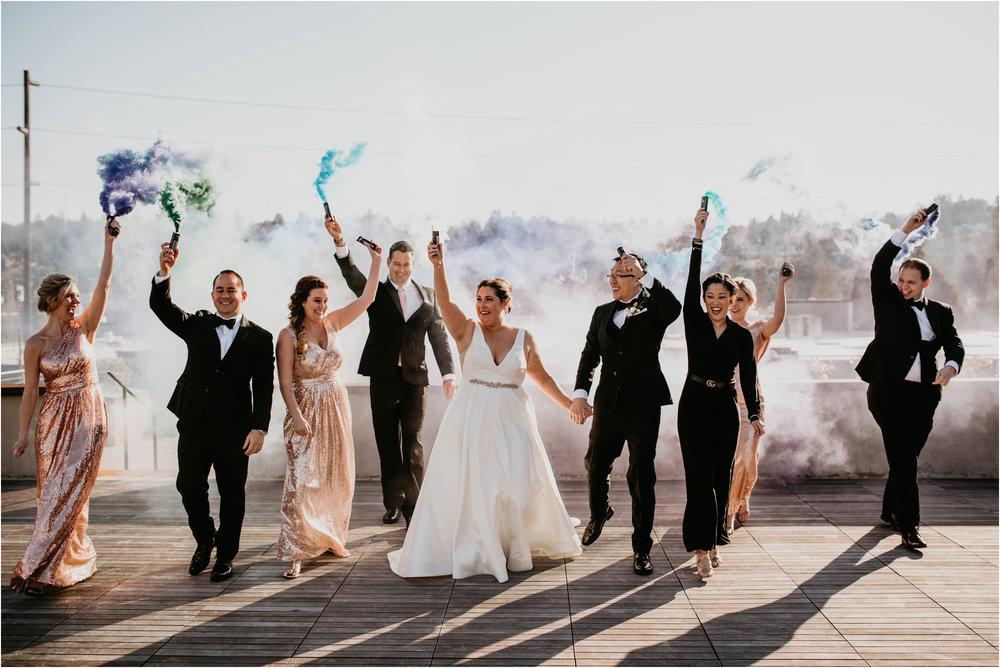 ashley-and-david-fremont-foundry-seattle-washington-wedding-photographer-052.jpg