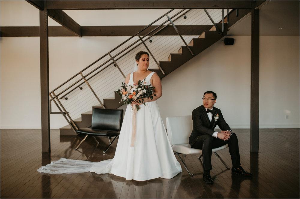 ashley-and-david-fremont-foundry-seattle-washington-wedding-photographer-058.jpg