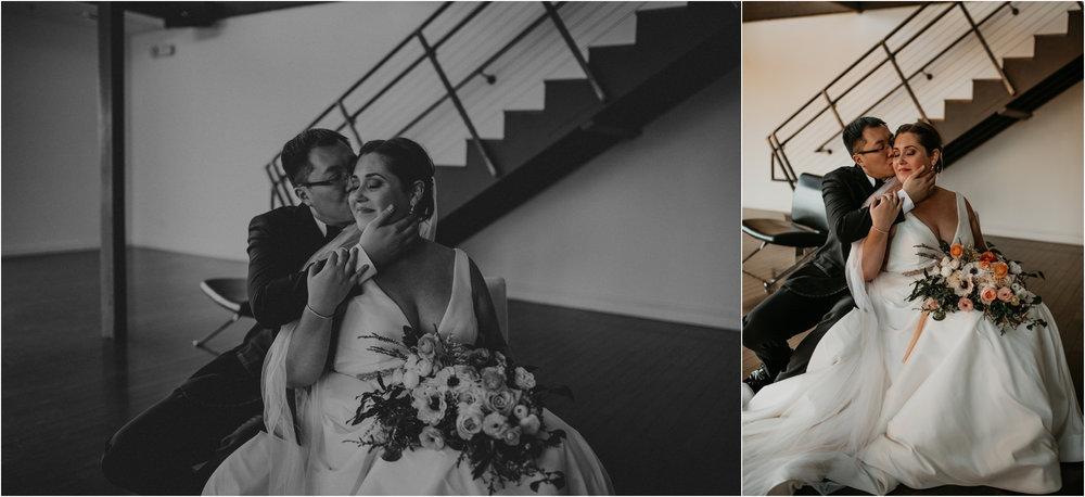 ashley-and-david-fremont-foundry-seattle-washington-wedding-photographer-061.jpg