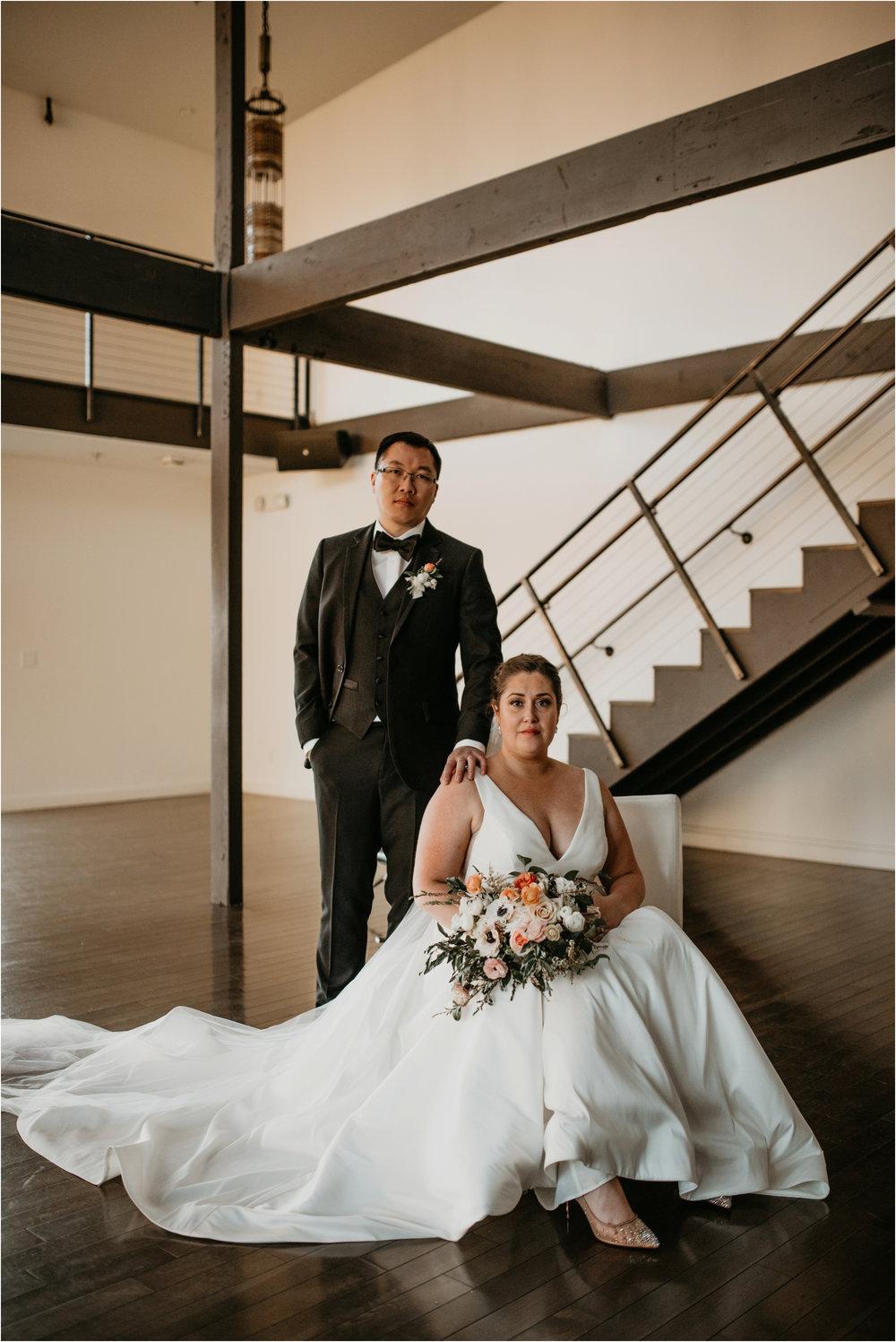 ashley-and-david-fremont-foundry-seattle-washington-wedding-photographer-060.jpg