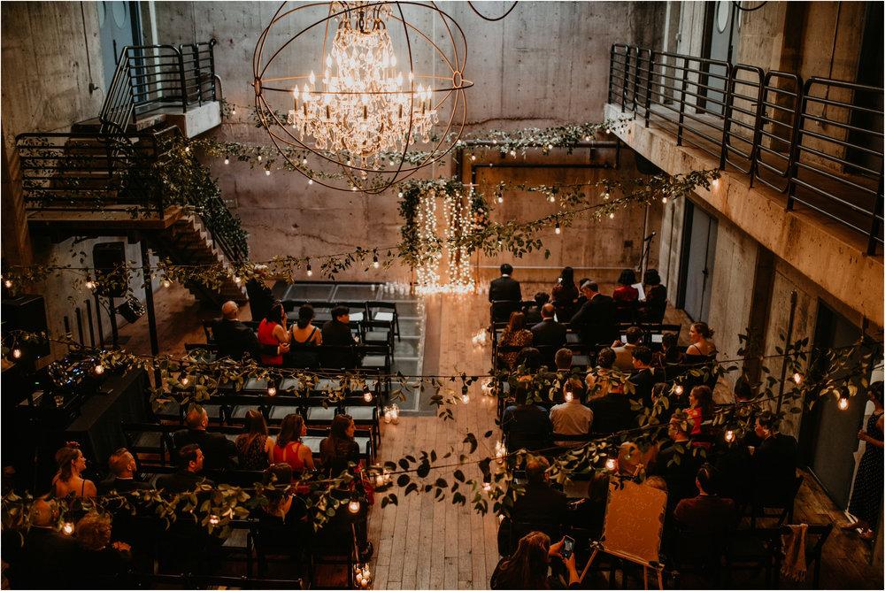 ashley-and-david-fremont-foundry-seattle-washington-wedding-photographer-063.jpg