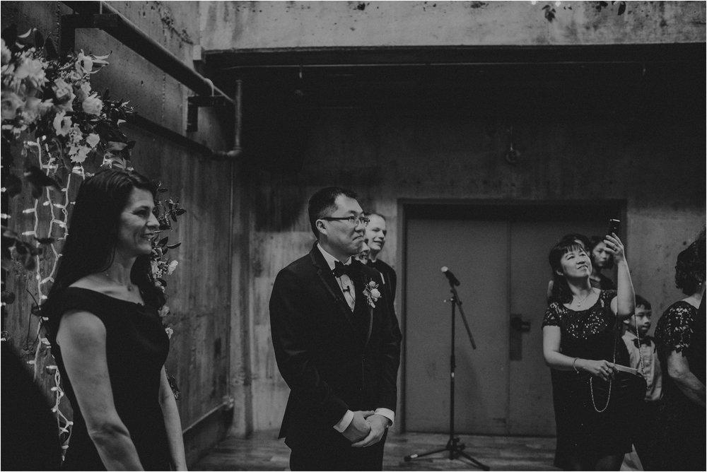 ashley-and-david-fremont-foundry-seattle-washington-wedding-photographer-066.jpg