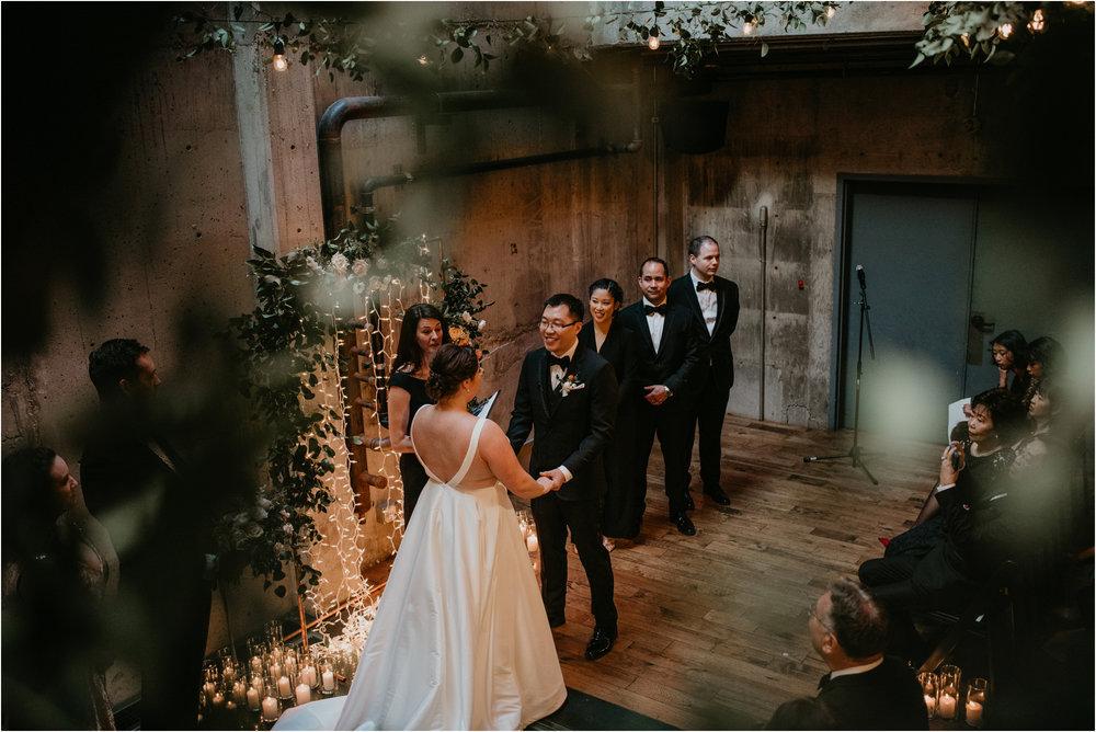 ashley-and-david-fremont-foundry-seattle-washington-wedding-photographer-068.jpg