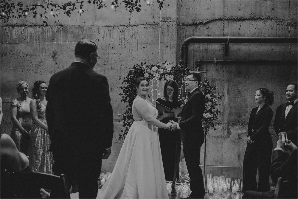ashley-and-david-fremont-foundry-seattle-washington-wedding-photographer-069.jpg