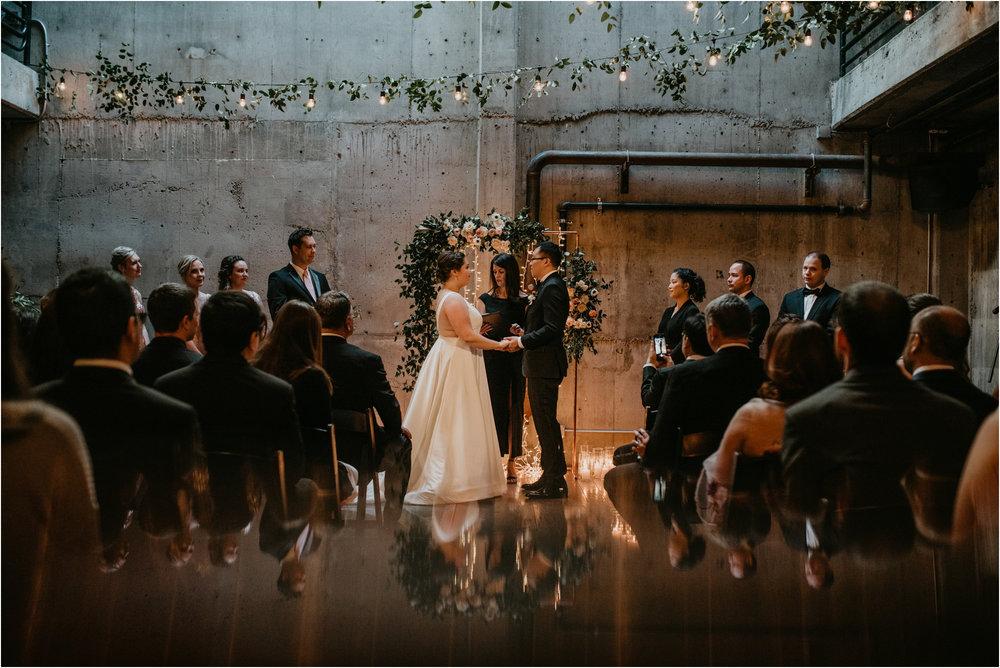 ashley-and-david-fremont-foundry-seattle-washington-wedding-photographer-070.jpg