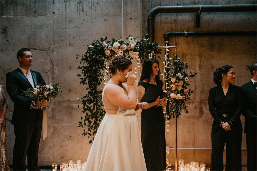 ashley-and-david-fremont-foundry-seattle-washington-wedding-photographer-075.jpg