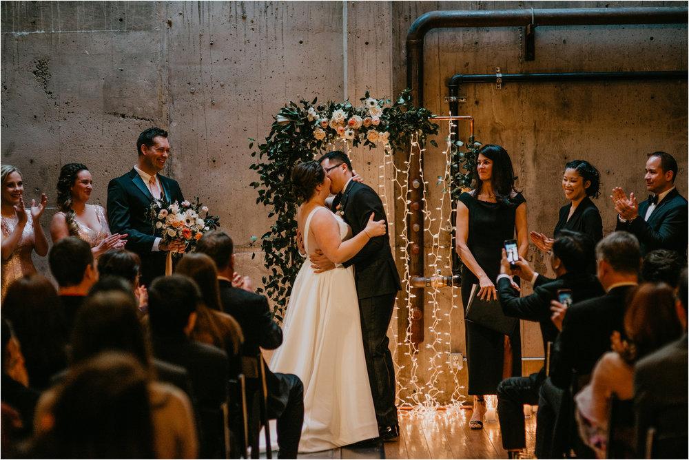 ashley-and-david-fremont-foundry-seattle-washington-wedding-photographer-078.jpg