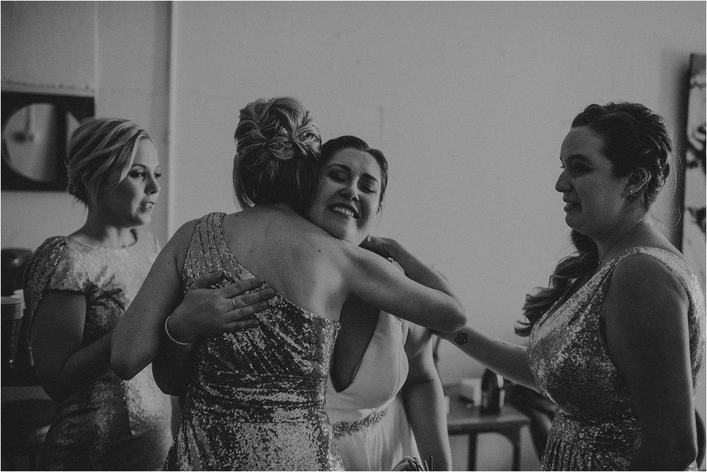 ashley-and-david-fremont-foundry-seattle-washington-wedding-photographer-079.jpg