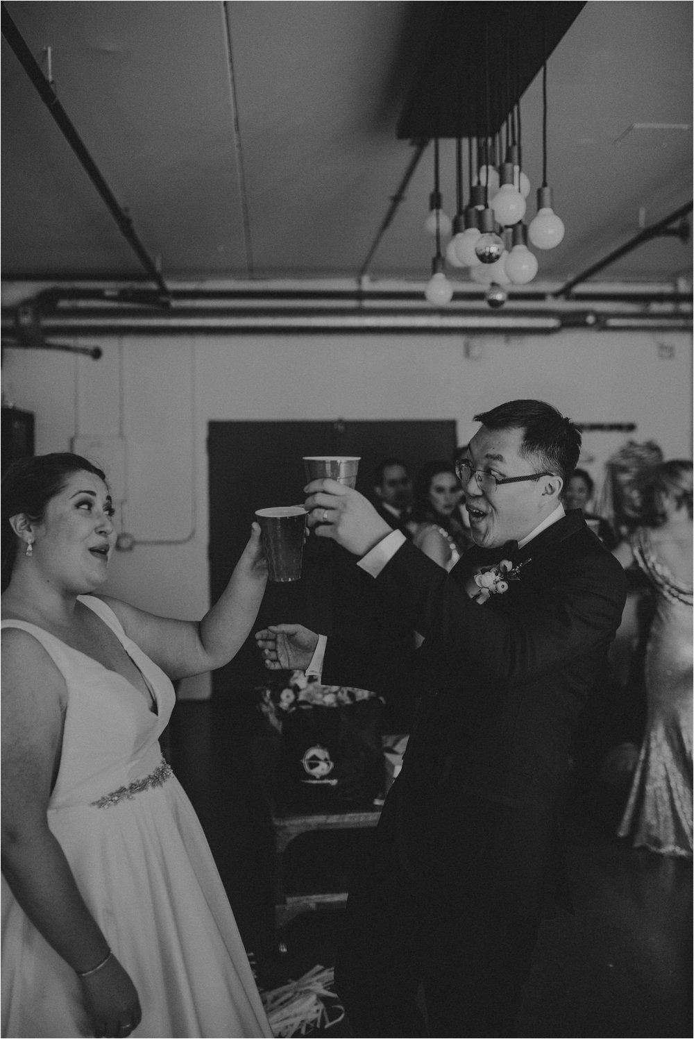 ashley-and-david-fremont-foundry-seattle-washington-wedding-photographer-081.jpg