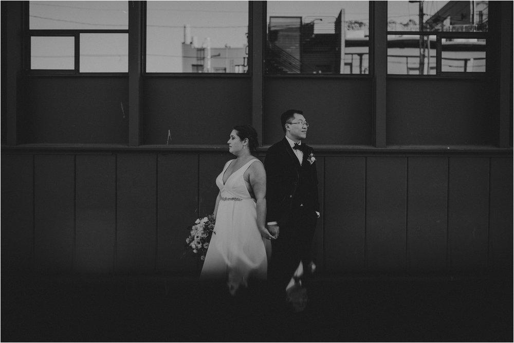 ashley-and-david-fremont-foundry-seattle-washington-wedding-photographer-083.jpg