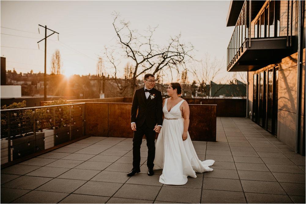 ashley-and-david-fremont-foundry-seattle-washington-wedding-photographer-093.jpg
