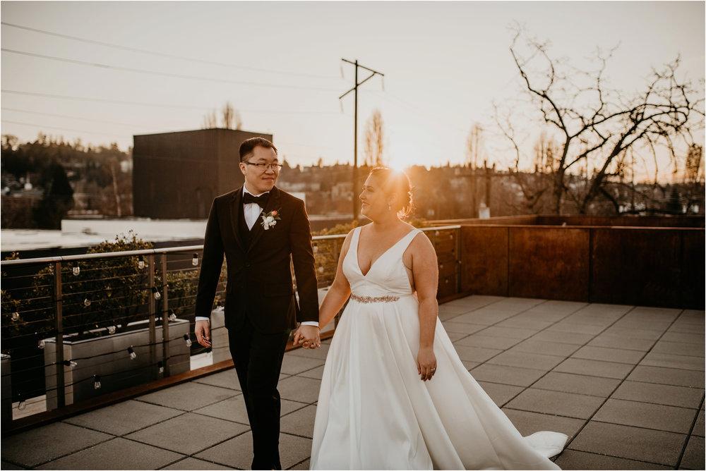 ashley-and-david-fremont-foundry-seattle-washington-wedding-photographer-094.jpg