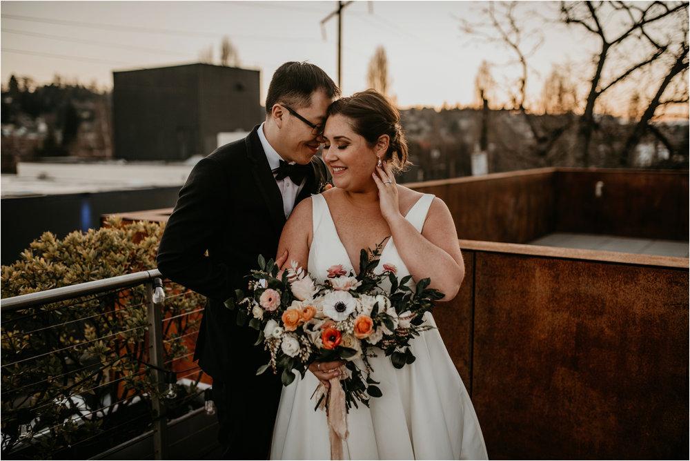 ashley-and-david-fremont-foundry-seattle-washington-wedding-photographer-102.jpg